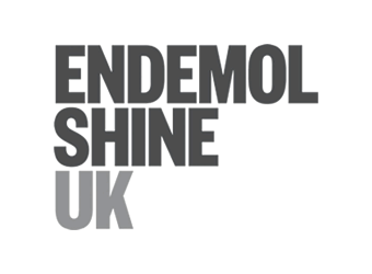 Endemol Shine UK