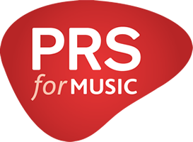 PRS for Music: royalties, music copyright and licensing