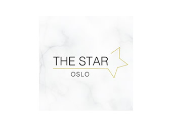 The Star, Oslo